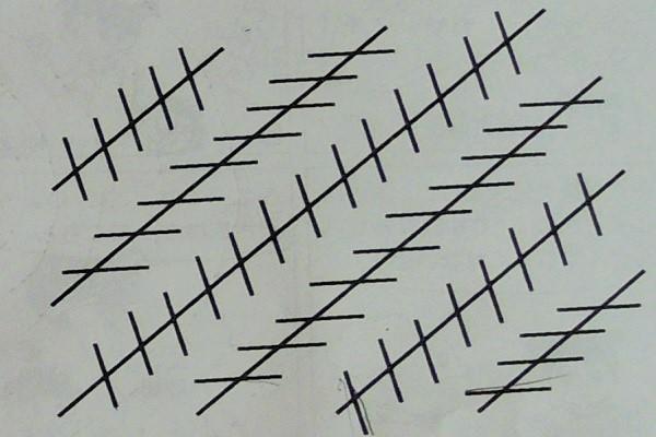 1004-1