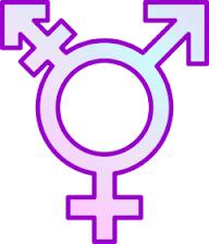 Transgendersymbol