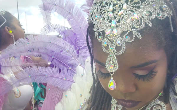 12 Lessons from Trinidad Carnival and Tips for Surviving Your Next Carnival