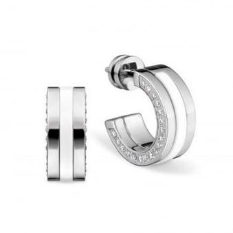 Bering Jewellery