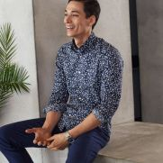 Designers to Know: GANT