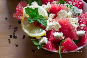 wassermelonen-feta-salat2-jules-happyhealthylife_1000x647px