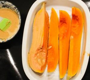 miso-geroesteter-butternut-kuerbis-jules-happyhealthylife-3