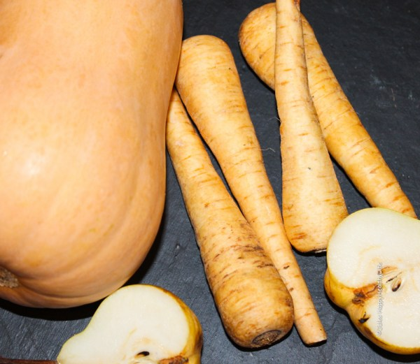 parsnips-pears-for-butternut-squash-soup