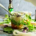 Miso Supp glutenfrei, vegan to go, zum Mitnehmen
