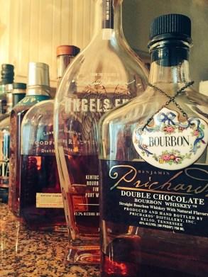 bourbongirl_full