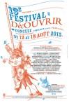Festival-DécOUVRIR-2015-pré-affiche