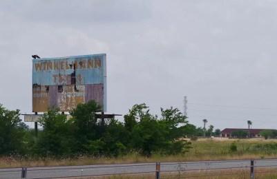 Winkelman, Texas