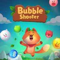 Bubble Shooter Vanilla