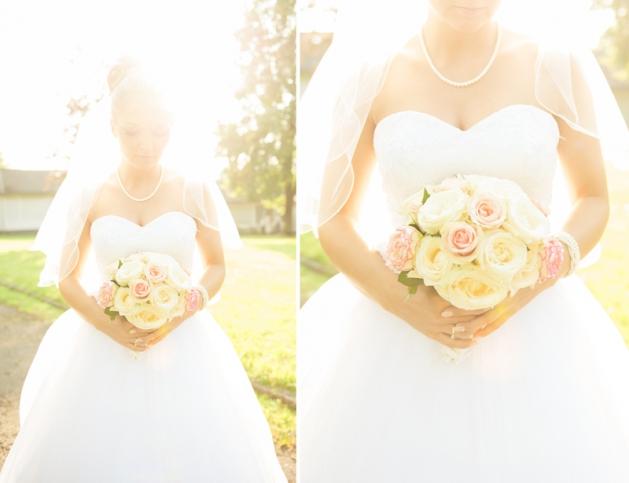 Hochzeitsfotograf Wuppertal  polnische Hochzeit
