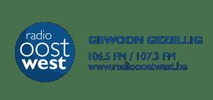 Interview Radio Oost West