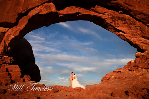 wedding-arches-national-park