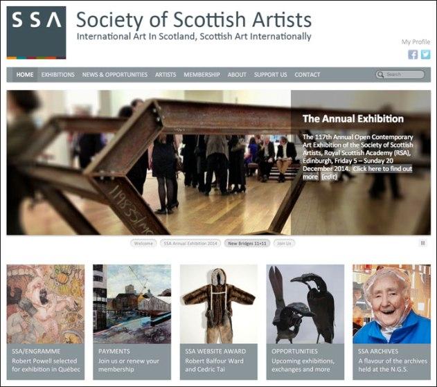 www.s-s-a.org