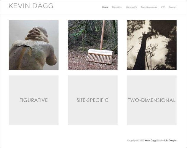 kevindagg.com