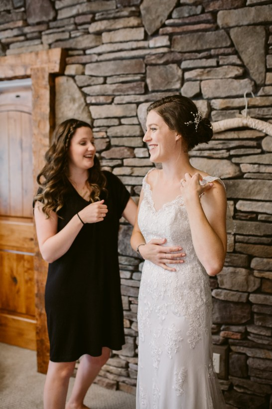 Roloff Wedding Images Wedding Dress Decoration And Refrence