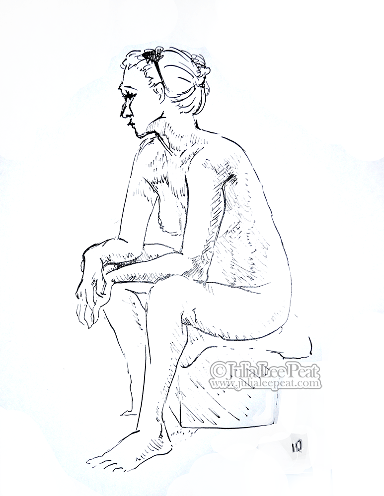 lifedrawing_port2