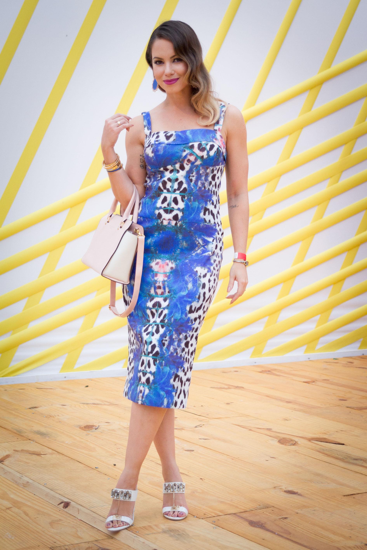 juliana goes | juliana goes blog | blog de moda | look do dia | looks inspiração | iorane | esdra | arcobaleno santos | loja arcobaleno | d.oz calçados | moda | verão 2015 | moda verão 2015