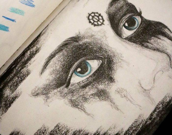 heda-lexa-drawing-fan-art