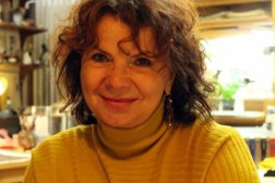 A History of Quebec Food Trends: Hélène-Andrée Bizier