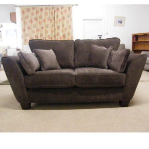 outlet sofas ikea kivik leather sofa uk archives julian foye alexis 2 seat