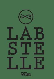 Labstelle Logo