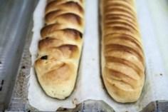 Wiener Brötchen