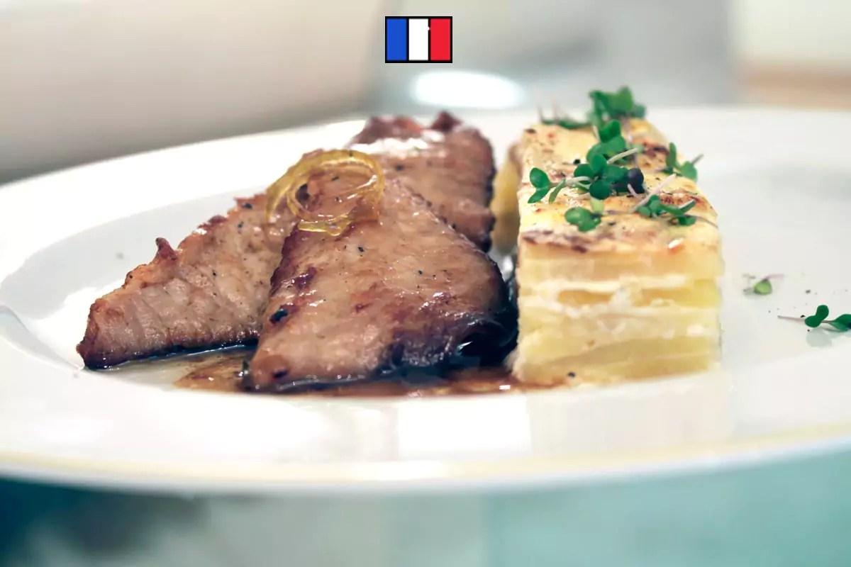 Qvc Küche mit perfekt stil für ihr wohnideen