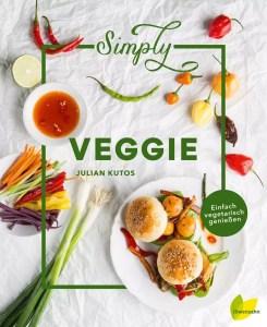 Simply Veggie