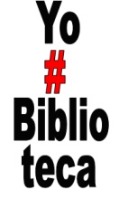 Yo # Biblioteca