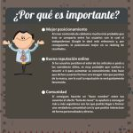 ¿Content curator?… ¿content curation?… DO-CU-MEN-TA-LIS-TA