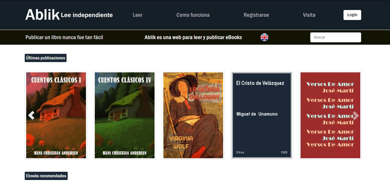 Damas Online Sin Registrarse. Amazing Tablero De Ajedrez