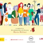 Campaña María Moliner