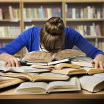 La complicada vida de las bibliotecas y el derecho de autor por préstamo