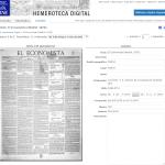 El Economista - Hemeroteca Digital