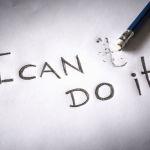 La actitud ante los retos es clave del éxito del profesional de Información y Documentación