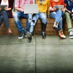 10 proyectos que ponen la cultura a golpe de clic