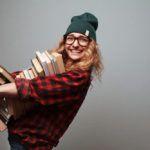 12 sitios de compraventa e intercambio libros de texto de segunda mano