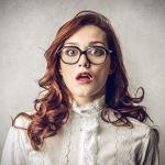 16 situaciones que ningún bibliotecario/a querrá experimentar en su biblioteca