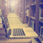 11 soluciones para leer tus libros electrónicos en ePub desde el ordenador