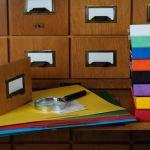 10 gestores de referencias bibliográficas a tener en cuenta para tus trabajos
