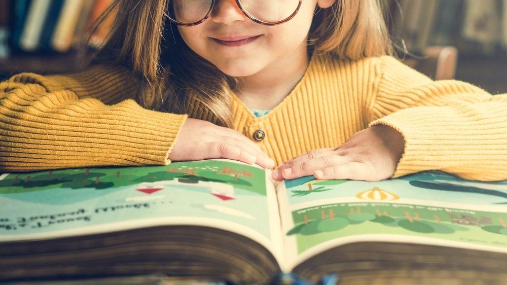 24 editoriales especializadas en libros infantiles que no puedes perder de vista