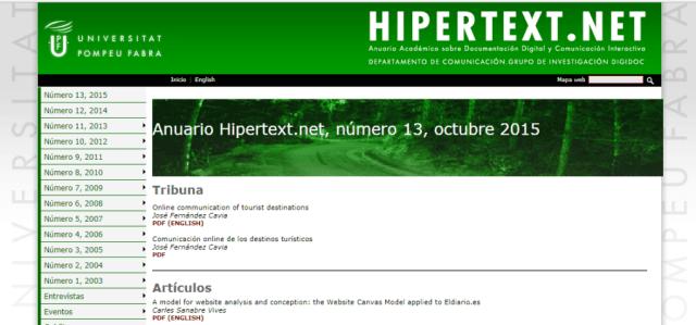 Hipertext