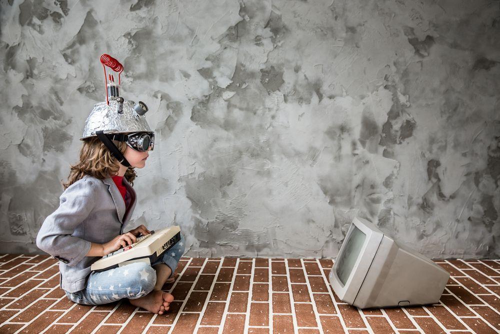 Las 21 competencias digitales que todos los ciudadanos deben tener