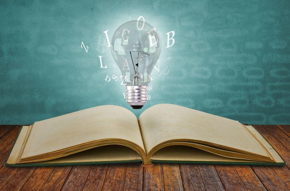 10 acciones llevadas a cabo en bibliotecas y que demuestran el ingenio de sus profesionales