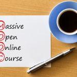 11 plataformas online en las cuales formarte sin límite y gratuitamente