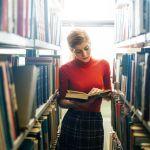 La labor del personal bibliotecario es sobresaliente e imprescindible en la sociedad