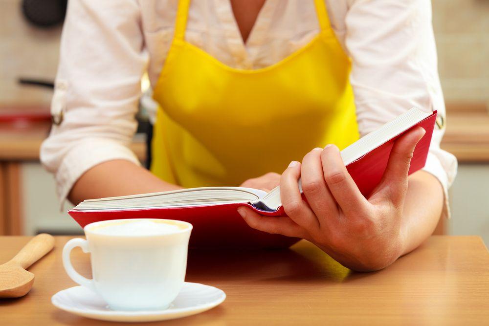 La mayor satisfacción para la biblioteca es ser de utilidad para las personas