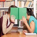10 razones para querer, y casi amar, a las bibliotecas