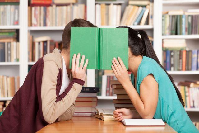 Las bibliotecas buscan ayudar a las personas en el momento en que estas las necesiten