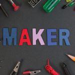 Makerspaces en bibliotecas: el fenómeno Bibliomakers